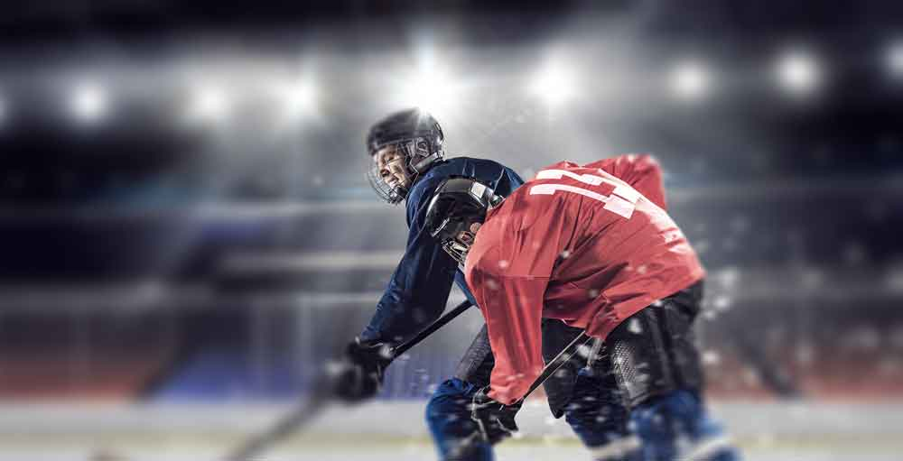 BC Hockey officials report increase in concussion knowledge after CATT training