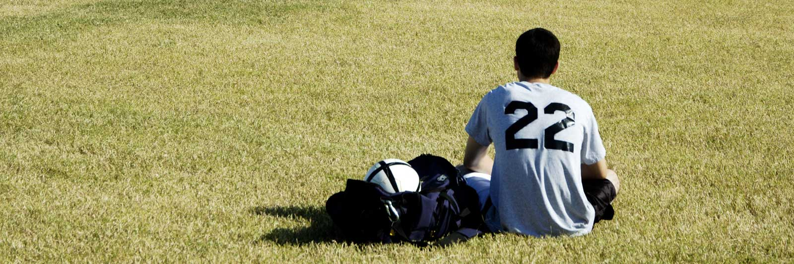 New Video Promotes Concussion Safety in Sport